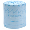 Ability One AbilityOne™ Toilet Tissue NSN 5547678