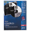 Ability One AbilityOne™ Avery® CD/DVD Label Kit Refill NSN 5549538
