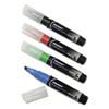 Ability One AbilityOne™ Dry Erase Marker NSN 5538142