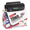 Ability One AbilityOne™ 7510015606575 Remanufactured C4096A (96A) Toner NSN 5606575