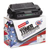 Ability One AbilityOne™ 7510015606577 Remanufactured C4127X (27X) Toner NSN 5606577