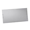 Ring Panel Link Filters Economy: 3M OH&ESD - Speedglas Inside Protection Plate 9000 x/xf 5/Case