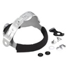 Ring Panel Link Filters Economy: 3M OH&ESD - Speedglas Welding Helmet Headbands And Mounting Hardware