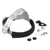 3M OH&ESD Speedglas Welding Helmet Headbands And Mounting Hardware 3MO 711-04-0650-00