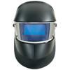 3M OH&ESD Speedglas™ SL Series Helmets 3MO 711-05-0013-41