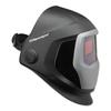 3M OH&ESD Speedglas™ 9100 Series Helmets 3MO 711-06-0100-10