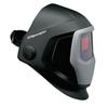 3M OH&ESD Speedglas™ 9100 Series Helmets 3MO711-06-0100-10SW
