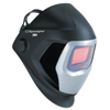 Ring Panel Link Filters Economy: 3M OH&ESD - Speedglas™ 9100 Series Helmets