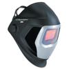 3M OH&ESD Speedglas™ 9100 Series Helmets 3MO711-06-0100-20
