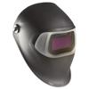3M OH&ESD Speedglas™ 100 Series Helmets 3MO 711-07-0012-10BL