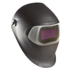 Ring Panel Link Filters Economy: 3M OH&ESD - Speedglas™ 100 Series Helmets
