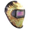 3M OH&ESD Speedglas™ 100 Series Helmets 3MO 711-07-0012-31BZ