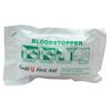 Honeywell Bloodstopper Bandages, 5 In X 8 In, Sterile Gauze, Gauze, 1 Each FND 714-061910