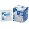 safety and security: Honeywell - Gauze Pads, 4 In X 4 In