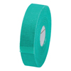 Honeywell First Aid Tape, 3/4 In X 30 Yd, First Aid Tape, Cohesive Gauze, 16 Per Pack FND 714-0810075