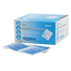 antiseptics: Honeywell - Alcohol Prep Pads, 200 Per Box
