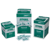 Swift First Aid Aypanal Non-Aspirin Pain Relievers SFA 714-161583