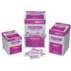 OTC Meds: Honeywell - Cedaprin Pain Relievers, 250 Per Box