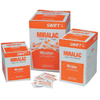Swift First Aid Miralac Antacids SFA 714-171547