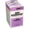 Swift First Aid Sinus Decongestant Tablets SFA 714-2106250