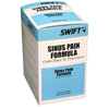 Swift First Aid Sinus Pain Formula Tablets SFA 714-2107250