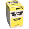 Swift First Aid Multi Symptom Cold Tablets SFA 714-2108250