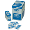 Swift First Aid Hydrocortisone Creams SFA 714-233020