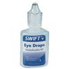 eye wash: Swift First Aid - Tetrasine Eye Drops