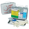 first aid kits: Swift First Aid - Truck First Aid Kits