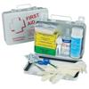 Swift First Aid Truck First Aid Kits SFA 714-340420F