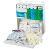 Swift First Aid 50 Person Econo First Aid Kits SFA 714-3450EF