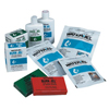 First Aid Safety Ointments: Swift First Aid - Water Jel® Burn Dressing Pack