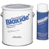 Lubricants Penetrants Corrosion Inhibitors: Tempil - Bloxide° Rust Preventive Weldable Coating