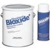 Tempil Bloxide&Deg; Rust Preventive Weldable Coating, Four 1 Gallon Cans TEM 719-BL4GL