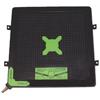 Simplex Air Lifting Bags ORS 720-B11A
