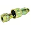Simplex Couplers ORS 720-C209