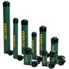 Simplex Spring Return Cylinders ORS 720-R1006