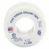 Plastomer Thread Sealant Tapes ORS 725-1X520