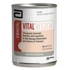 Enteral Feeding: Abbott Nutrition - Vital AF 1.2 Cal™ Nutritional Supplement