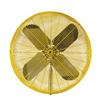 TPI Corp. Assembled Circulator Fan Heads ORS 737-ACH24-O