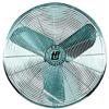 TPI Corp. Assembled Circulator Fan Heads ORS 737-IHP30-H
