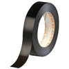 Tesa Tapes NOPI TPP Strapping Tapes 744-04090-00032-00
