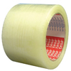 Tesa Tapes Carton Sealing Tapes 744-04263-00055-00