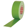 Tesa Tapes Nuclear Grade Duct Tapes 744-04688-00000-00
