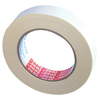 Tesa Tapes General Purpose Masking Tapes 744-50124-00003-00