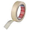 Tesa Tapes Economy Grade Masking Tapes 744-53120-00078-01