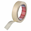 Tesa Tapes Economy Grade Masking Tapes 744-53120-00080-01