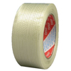 Tesa Tapes Performance Grade Filament Strapping Tapes 744-53319-00001-00
