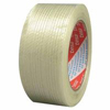 Tesa Tapes Performance Grade Filament Strapping Tapes 744-53319-00006-00