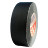 Tesa Tapes Utility Grade Duct Tapes 744-64613-09006-00